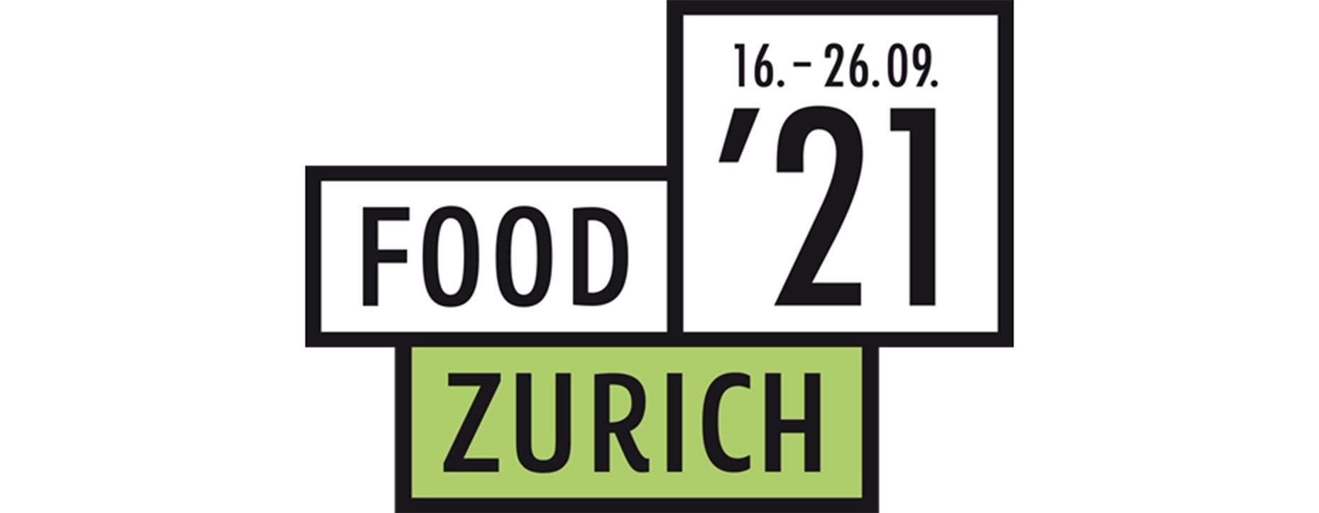 Vegane Verführungen: Bindella bei Food Zurich