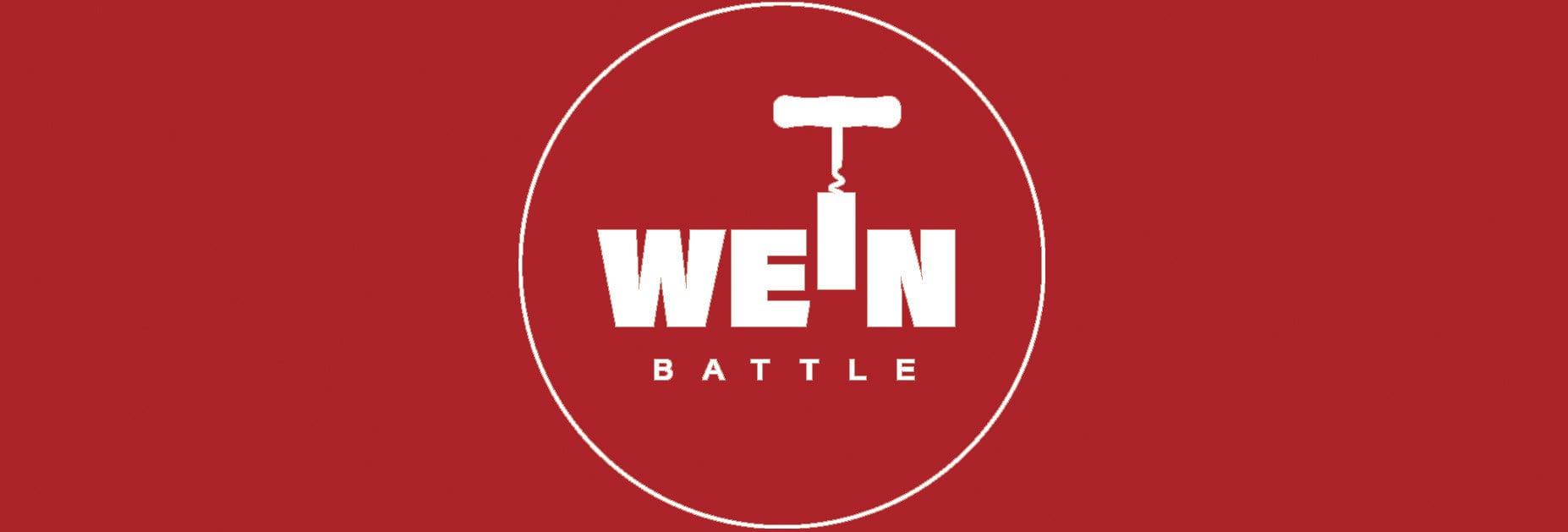 Alle Folgen der TV-Show Wein Battle