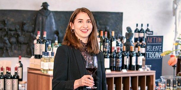 Elena Joos