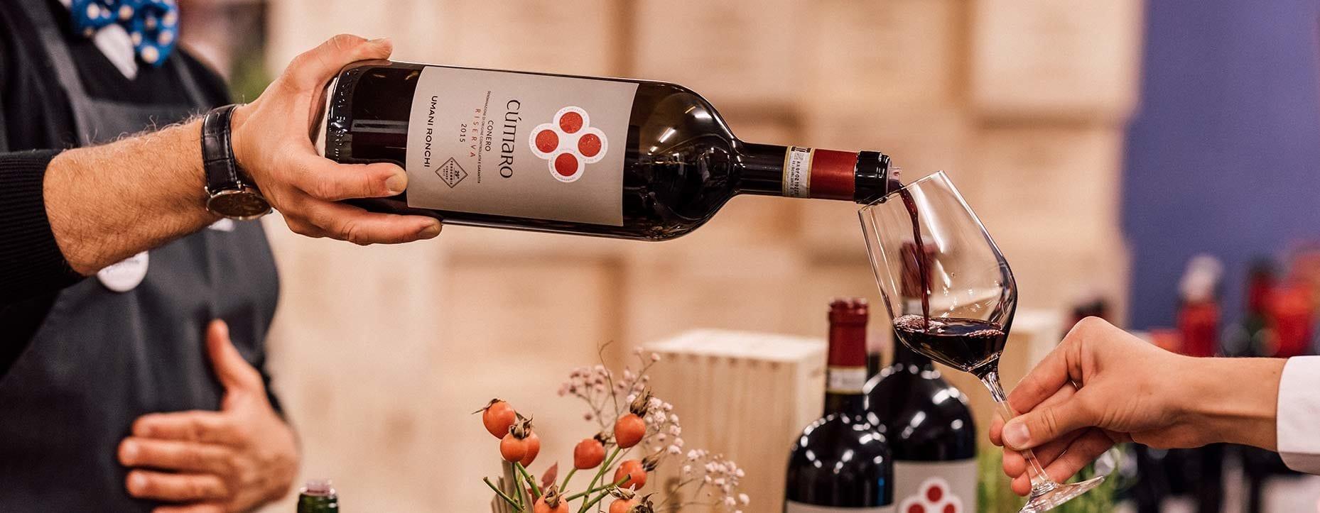 Wein-Trends