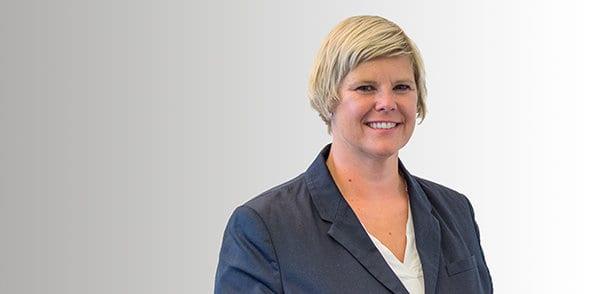Monika Farmer